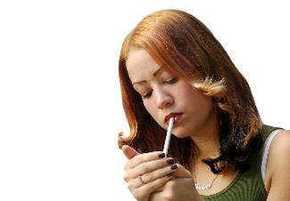 Teenager_Smoking_1031429