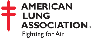 american-lung-logo